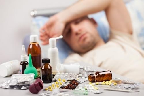 2014 0126 NL husband sick