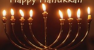2014_1216_happy_hannukah