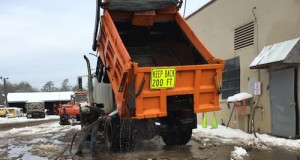 2015_0306_highway_truck_cleanup