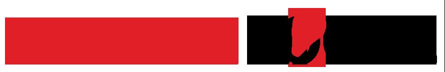 riverhead local logo